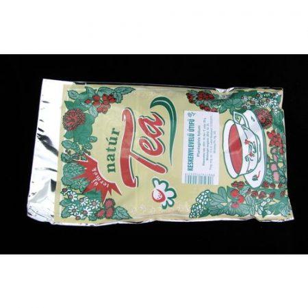 Keskenylevelű (lándzsás) útifűlevél Natúr tea 50 g