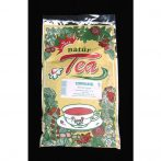 Szennalevél Natúr tea 50 g
