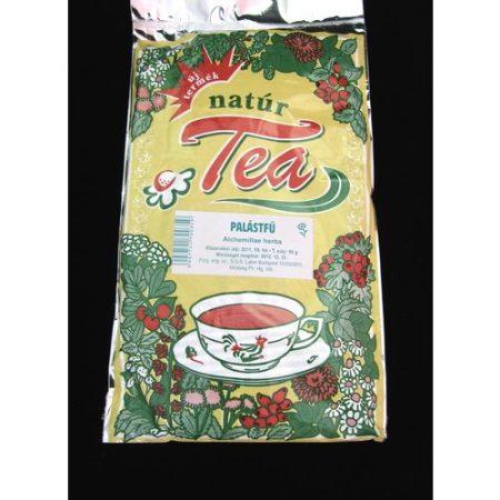 Palástfű Natúr tea 50 g