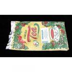 Medveszőlőlevél Natúr tea 50 g