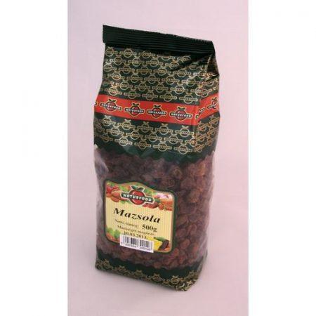 Mazsola Naturfood 500 g