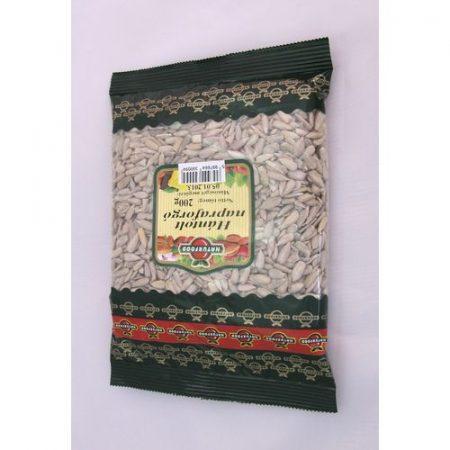 Napraforgó hántolt Naturfood 200 g